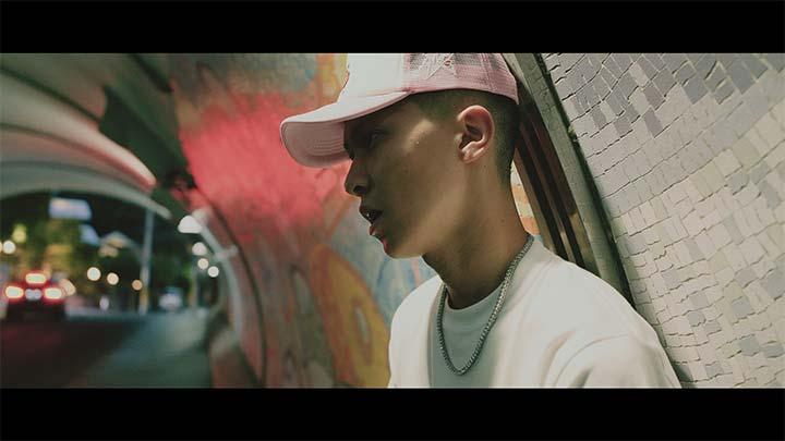 【MV】NUKE WORLD 様 – Problem feat. LEO & DRIP KID 撮影・編集